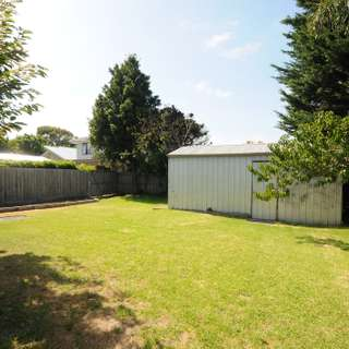 Thumbnail of 34 Berry Avenue, Edithvale, VIC 3196