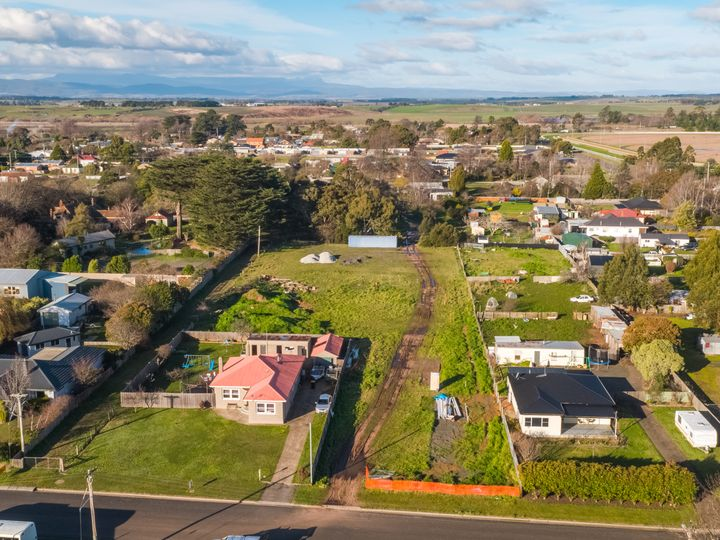 121a Marlborough Street, Longford, TAS