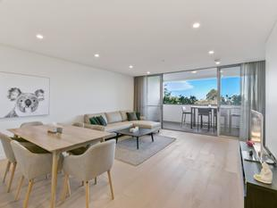 SOLD BY ANDY YEUNG - RAY WHITE AY REALTY CHATSWOOD - Willoughby