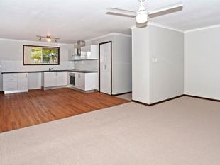 2 WEEKS FREE RENT - for signed lease - Three bedroom unit, size of a house without the yard maintenance! - Newtown