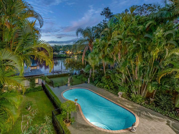 81 Longman Terrace, Chelmer, QLD
