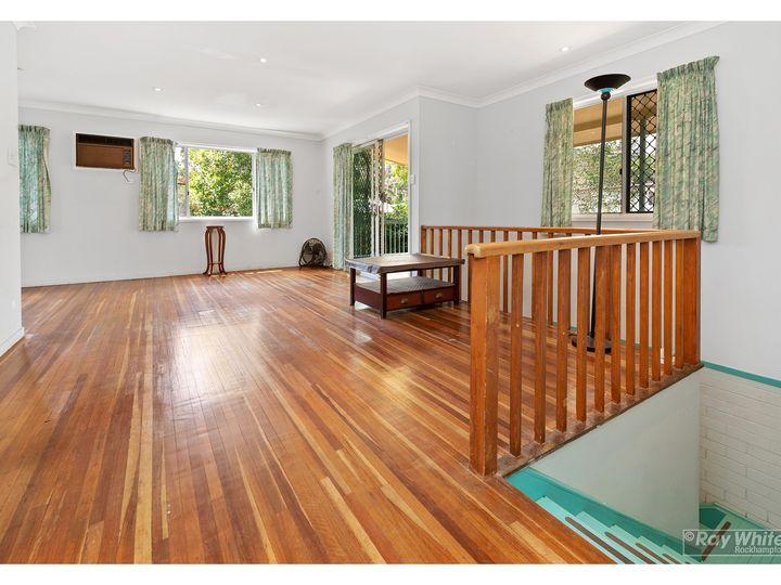 377 Fenlon Avenue, Frenchville, QLD
