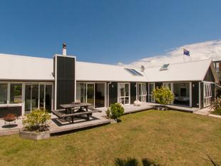 CONTEMPORARY LIFESTYLE - Whitianga