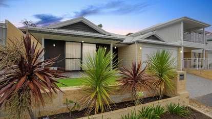 219b Old Coast Road, Australind