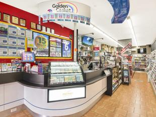 Business For Sale - Chirn Park Newsagency 'Multi Award Winning Business - Net Profit $341,697' - Southport