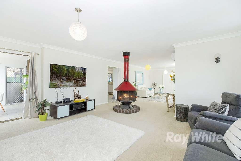 3 Somersham Avenue, Rathmines, NSW 2283
