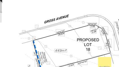 Lot 18/96 Gross Avenue, Hemmant
