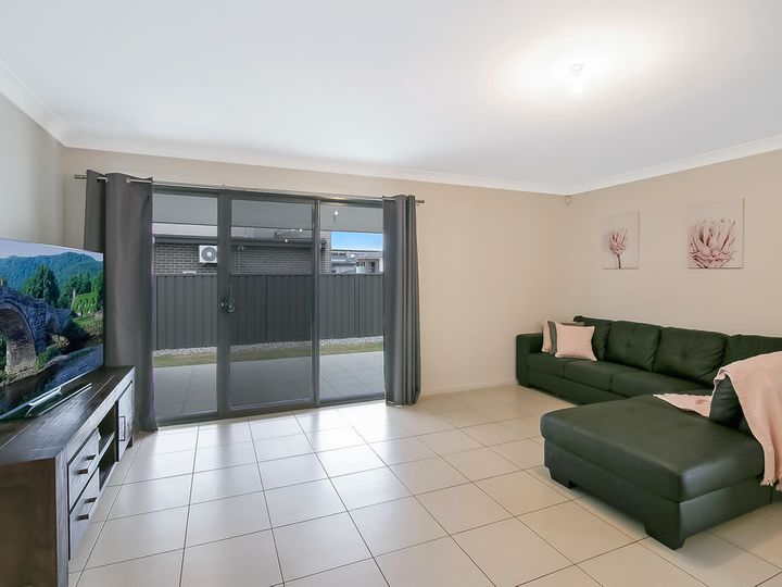 54 Navigator Street, Leppington, NSW