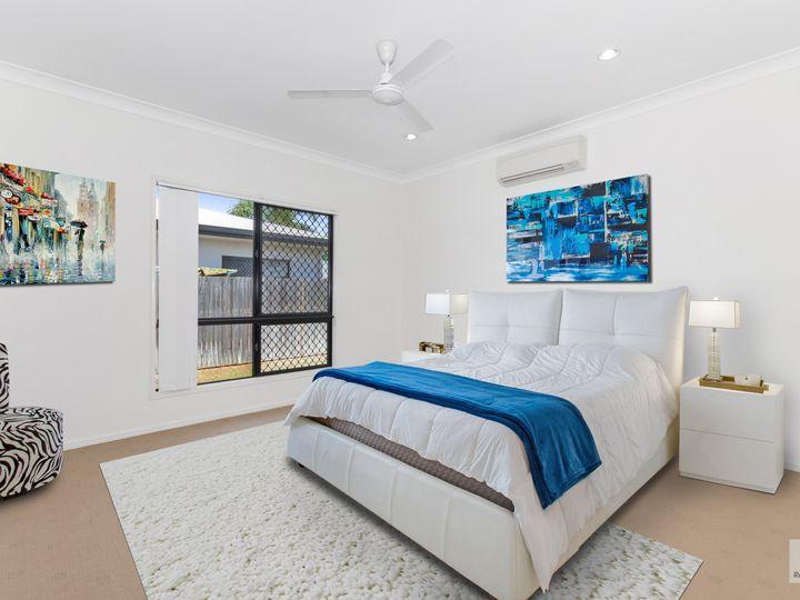 14 Dunlop Street, Kelso, QLD