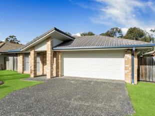 PERFECT STARTER HOME! PRICED TO SELL! - Morayfield