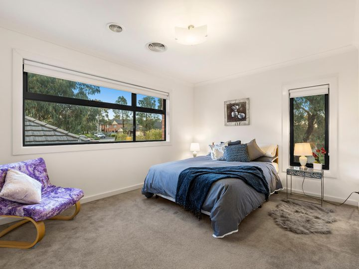 1 Rumney Lane, Bundoora, VIC