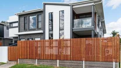 Lot 4 -12 Boronia Ave (Brand New Artisan Terrace Homes), Daisy Hill