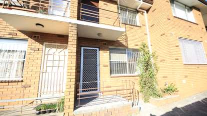 8/278 Lakemba Street, Wiley Park