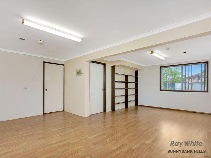 13 Whitcomb Street, Hillcrest, QLD