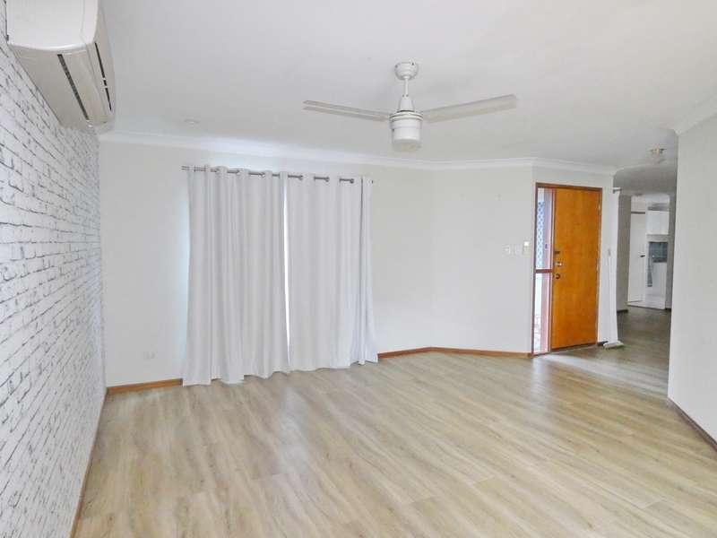 19 Bolan Court, Crestmead, QLD 4132