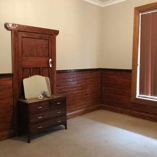 Thumbnail of 119 Lindner Street, Peak Hill, NSW 2869