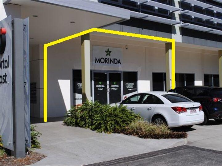 3109/2994 Logan Road, Underwood, QLD