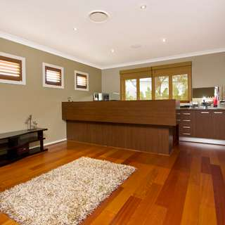 Thumbnail of 7 Christopher Street, Augustine Heights, QLD 4300