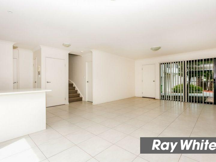 8/698-700 Kingston Road, Loganlea, QLD