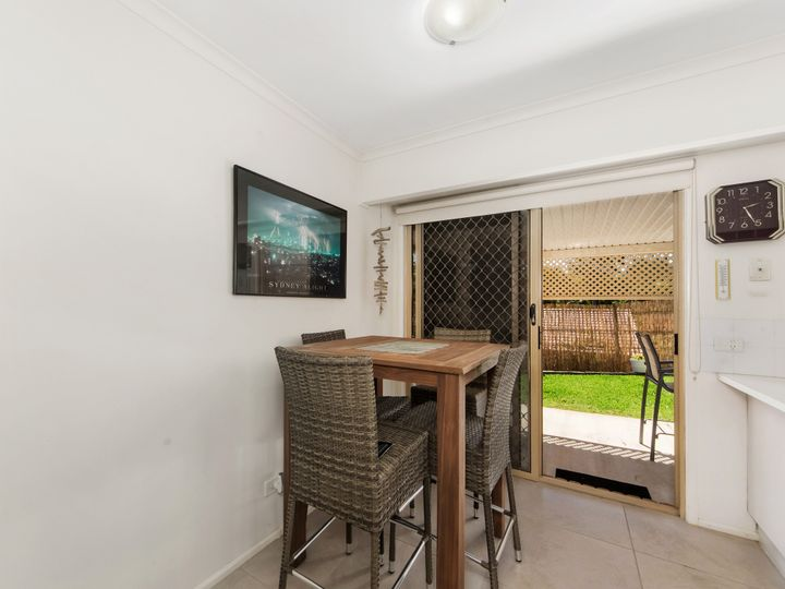 1/96 Village Way, Oxenford, QLD