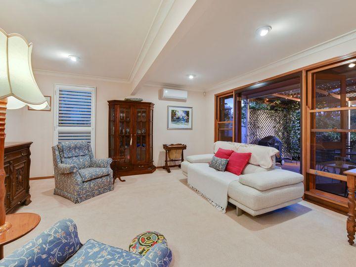 12 Thalia Court, Corinda, QLD