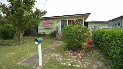 15 Cairnscroft Street, Toogoolawah