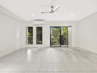Low Maintenance PET FRIENDLY Living In the Heart Of Maroochydore - Maroochydore