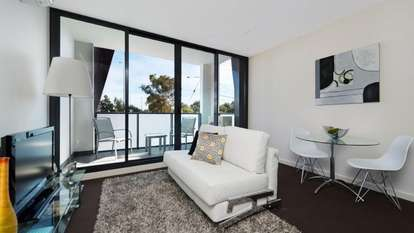 107/951 Dandenong Road, Malvern East