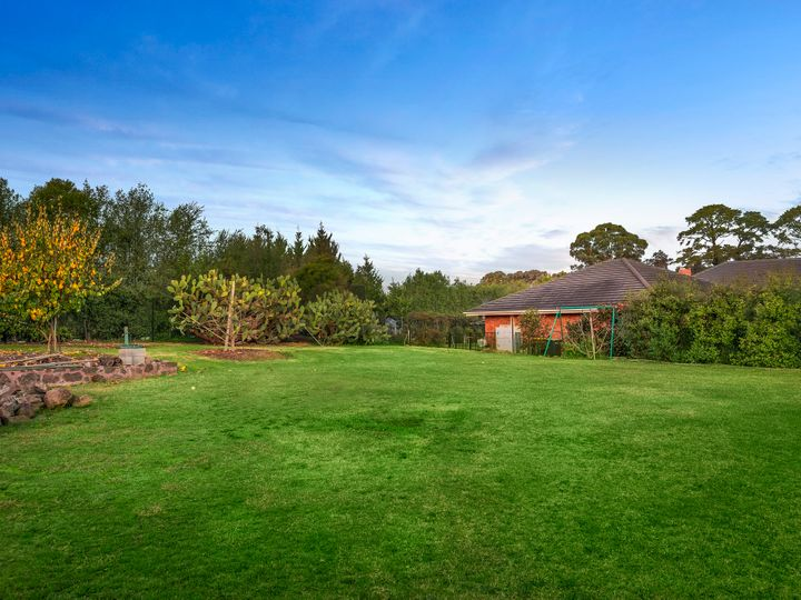4 Speers Court, Warrandyte, VIC