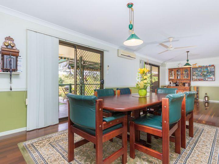 10 Waldron Court, Wamuran, QLD