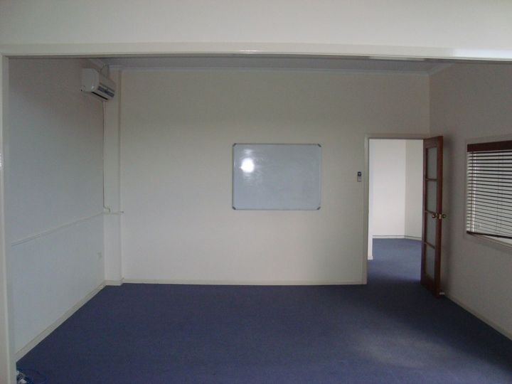 9/260 Morayfield Road, Morayfield, QLD