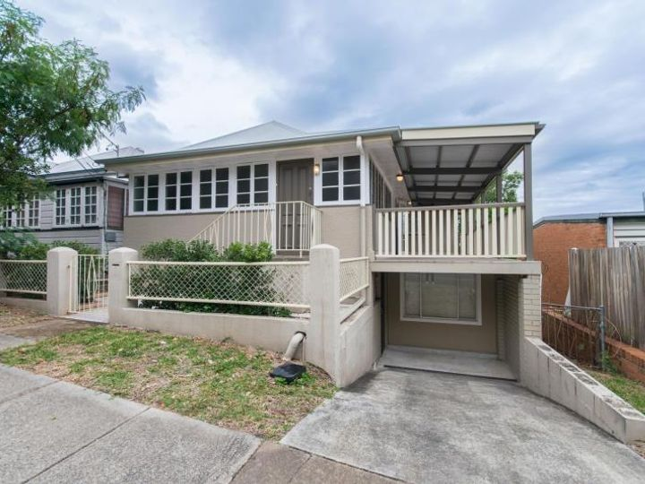 20 Ganges Street, West End, QLD