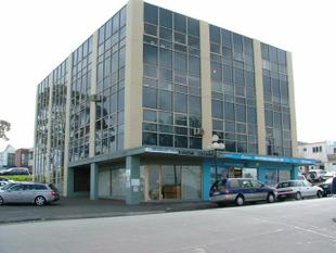 QUALITY OFFICE SPACE - Birkenhead
