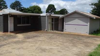Tenancy 2/226 Geddes Street, South Toowoomba