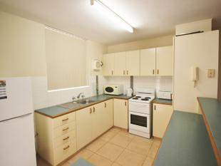Refurbished Apartment - South Hedland