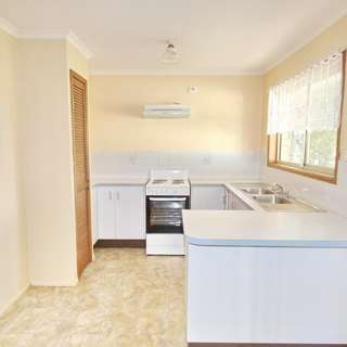 Thumbnail of 14 Beutel Street, Waterford West, QLD 4133