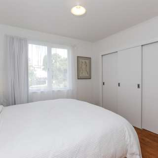 Thumbnail of 16 Jamaica Place, Blockhouse Bay, Auckland City 0600