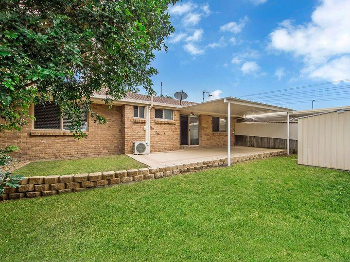 1/5 Bogart Court, Oxenford, QLD