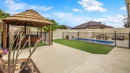 42 Pimento Circle, Port Kennedy