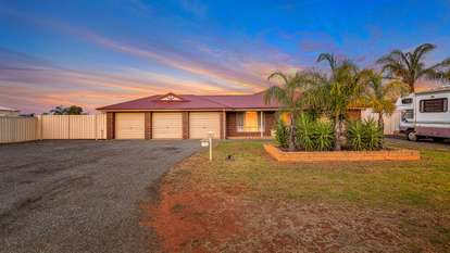 18 Broster Road, Angle Vale
