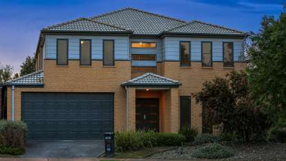 26 Savery Court, Point Cook