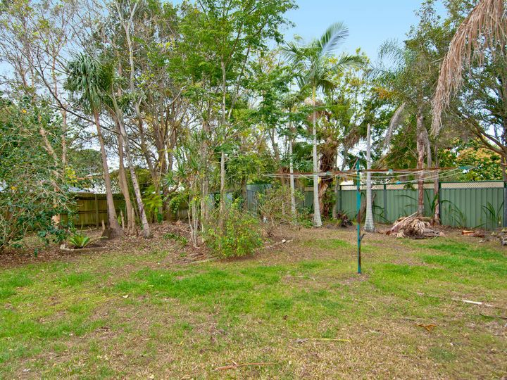 Waterford West, QLD