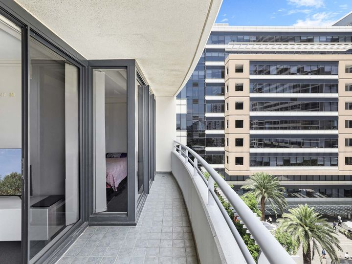 503/1 Sergeants Lane, St Leonards, NSW