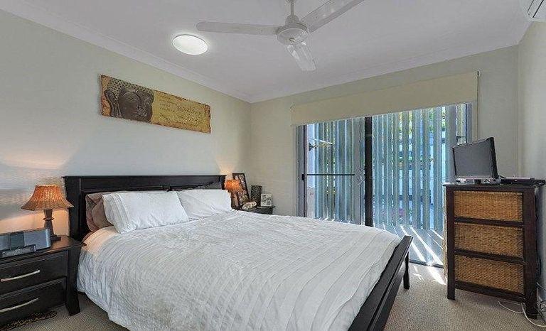 307/8 Hurworth Street, Bowen Hills, QLD - Residential ...