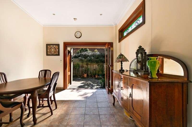 76 Swanson Street, Erskineville, NSW 2043