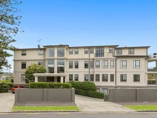 Phenomenal, affordable and spacious apartment - Remuera