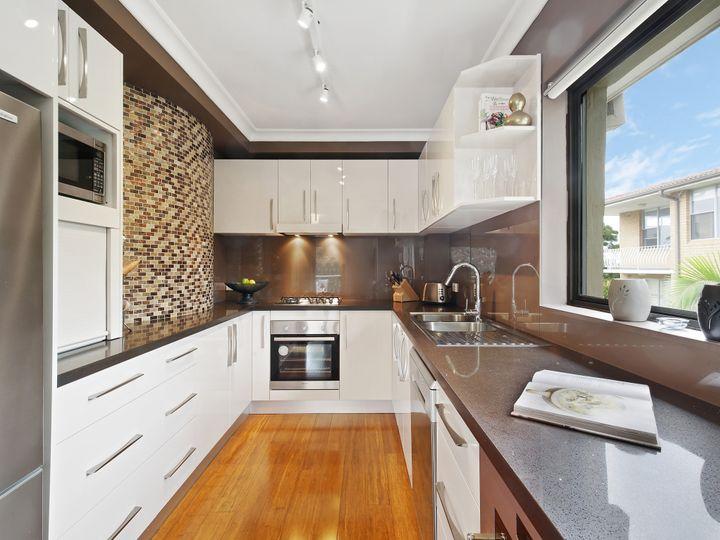 16/290 Penshurst Street, Willoughby, NSW