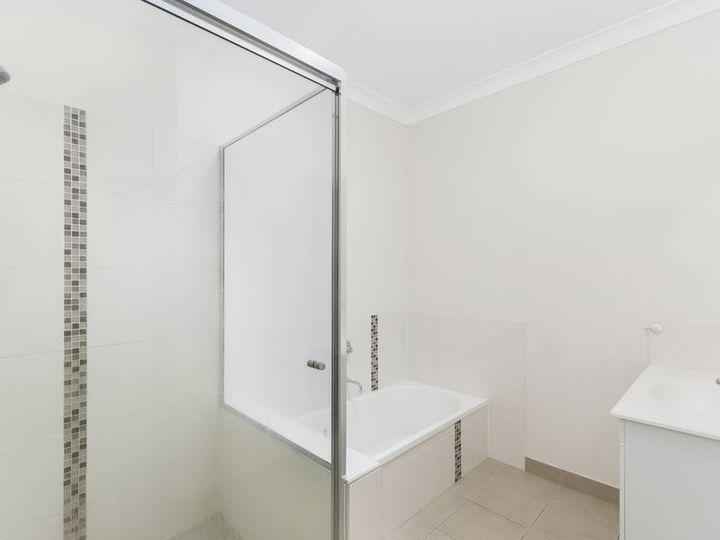 7 Paddington Terrace, Douglas, QLD