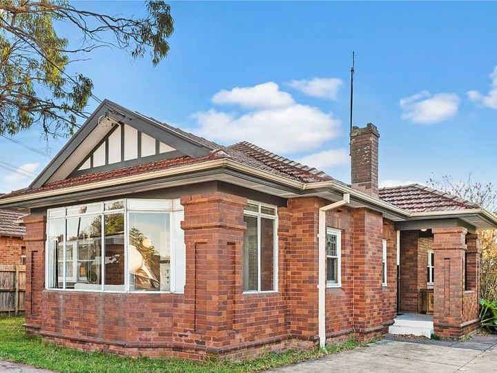 404 Pennant Hills Road, Pennant Hills, NSW