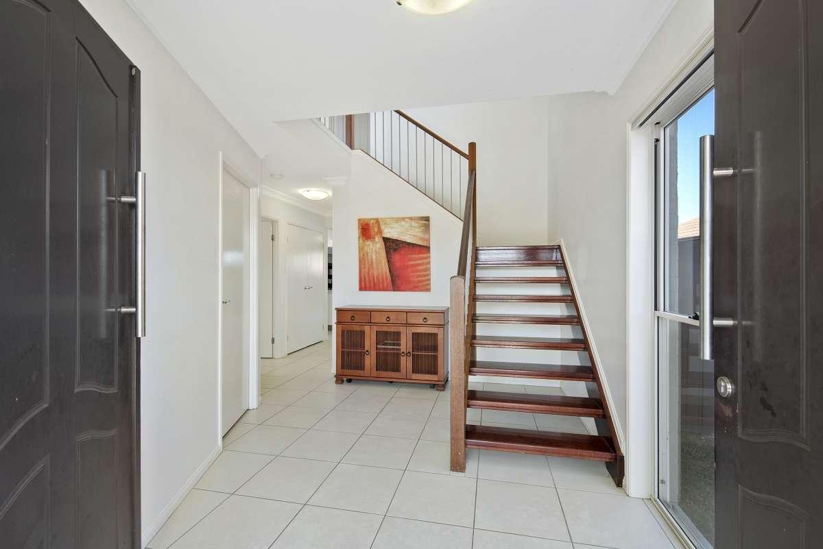29 Mersey Street, North Lakes, QLD 4509